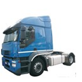 Amipart - Stralis AD/AT