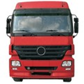 Amipart - Actros MP2