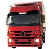 Amipart - Actros MP3